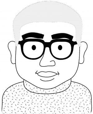 maekawasan_up